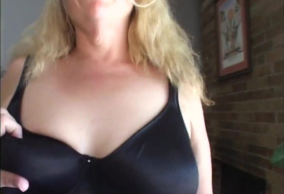phonix marie on mommy got boobs