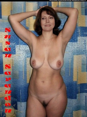 nude red head thumbnails