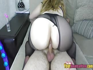 free vids of squirting pussies