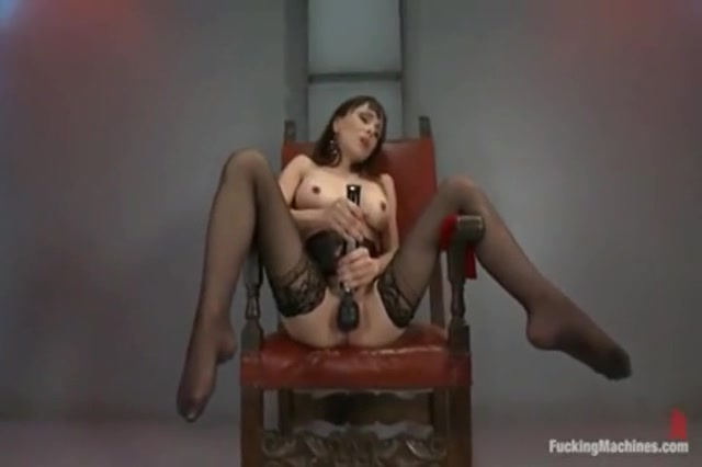 tied up and blowjob vids