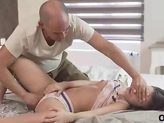 to the limit sex