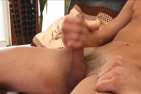 bbc too big for my wife