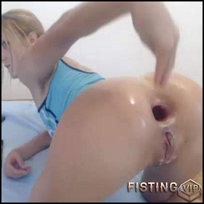 first time anal fuck movies