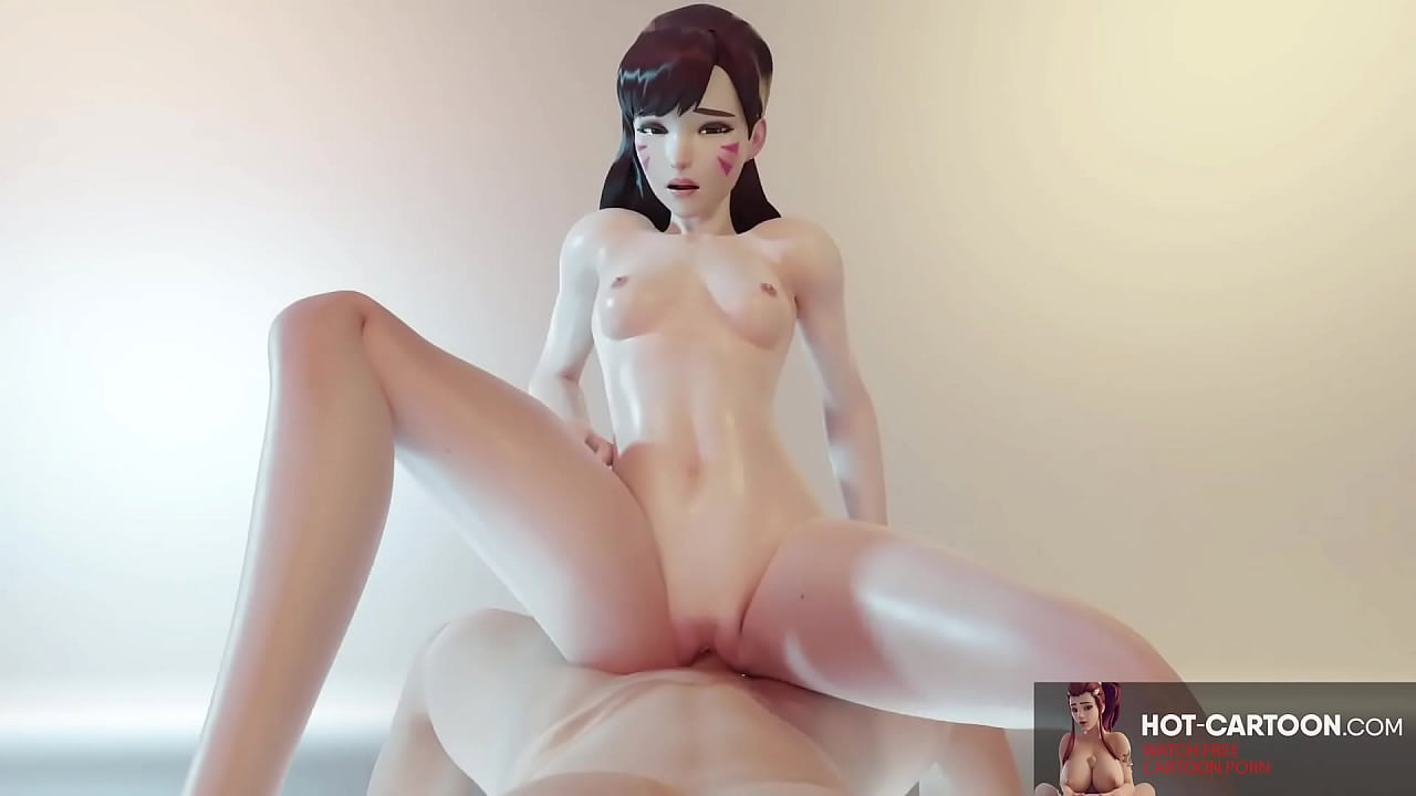 porn tubes 50 and oldermature